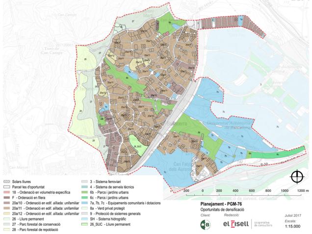 image001 bellaterra 2030