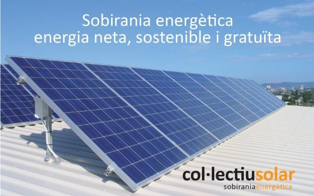 Colectiu Solar Bellaterra