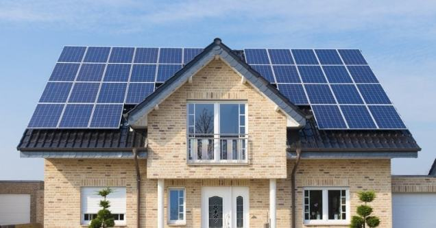 autoconsumo-solar-vivienda