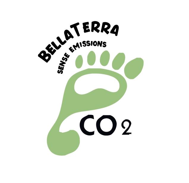 BellaterraSenseEmissions3
