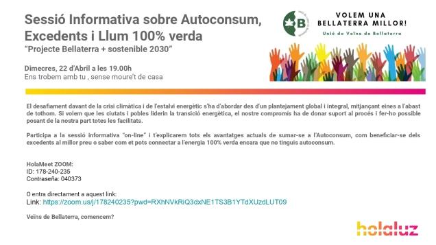 Bellaterra 2030 invitació (5)_page-0001